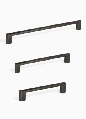 slim cabinet pulls from emagn designs