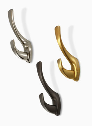 Classic Hook Collection best designer hooks