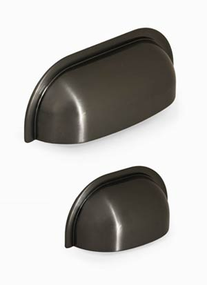 padua knob collection from emagn designs