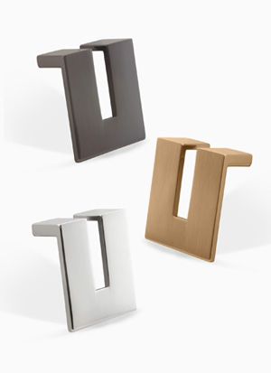 shop ipe quality cabinet pulls from emagn designs Canada