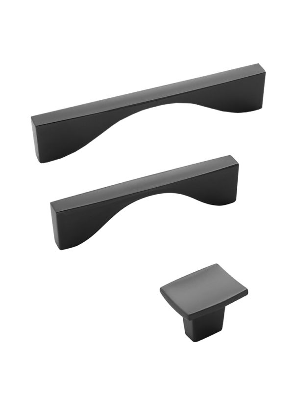Channel cabinet hardware collection emagn designs